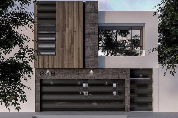 Foto de casa en venta en lobo , los viñedos, torreón, coahuila de zaragoza, 3081361 No. 02