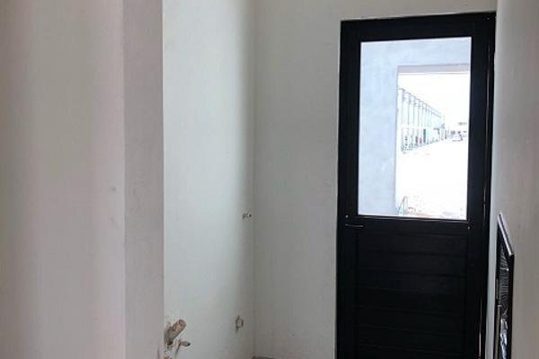 Foto de casa en venta en lobo , los vi?edos, torre?n, coahuila de zaragoza, 3081361 No. 03