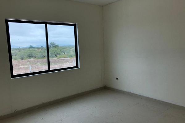 Foto de casa en venta en lobo , los vi?edos, torre?n, coahuila de zaragoza, 3081361 No. 05