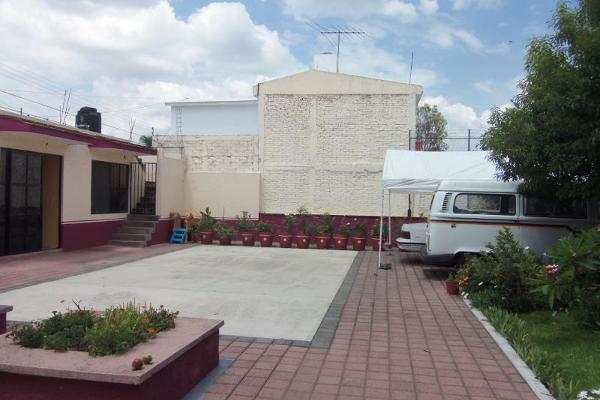 Casa en jardines de la hacienda en renta id 1332641 for Jardines de la hacienda