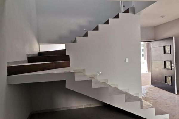 Foto de casa en venta en lobo , palma real, torreón, coahuila de zaragoza, 20072129 No. 04