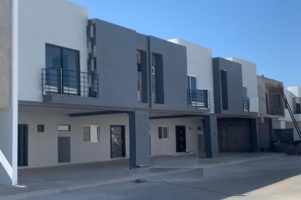 Foto de casa en venta en lobo , villas de las perlas, torreón, coahuila de zaragoza, 8900170 No. 01