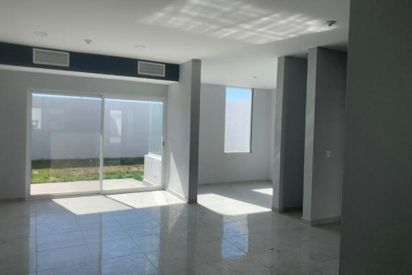 Foto de casa en venta en lobo , villas de las perlas, torreón, coahuila de zaragoza, 8900170 No. 02
