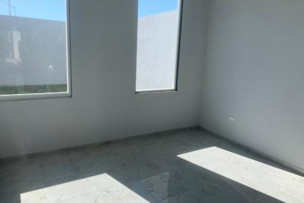 Foto de casa en venta en lobo , villas de las perlas, torreón, coahuila de zaragoza, 8900170 No. 03