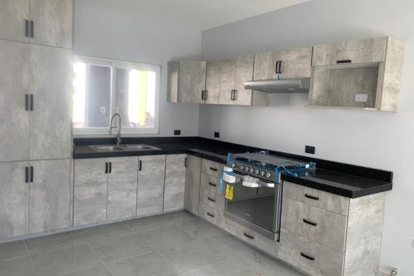 Foto de casa en venta en lobo , villas de las perlas, torreón, coahuila de zaragoza, 8900170 No. 05