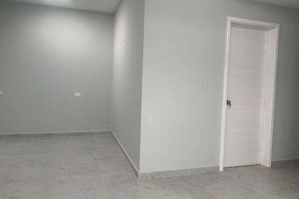 Foto de casa en venta en lobo , villas de las perlas, torreón, coahuila de zaragoza, 8900170 No. 08