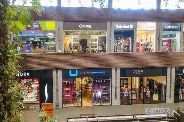 Foto de local en venta en local comercial en centro comercial plaza angelopolis , puebla, puebla, puebla, 20120448 No. 01