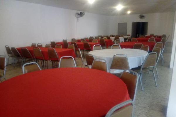 Foto de local en renta en local en renta en valle de santa lucía , valle de santa lucia (granja sanitaria), monterrey, nuevo león, 20075376 No. 07