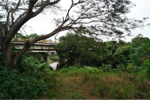 Foto de terreno habitacional en venta en localidad rincon 00, jamapa, jamapa, veracruz de ignacio de la llave, 5376672 No. 04
