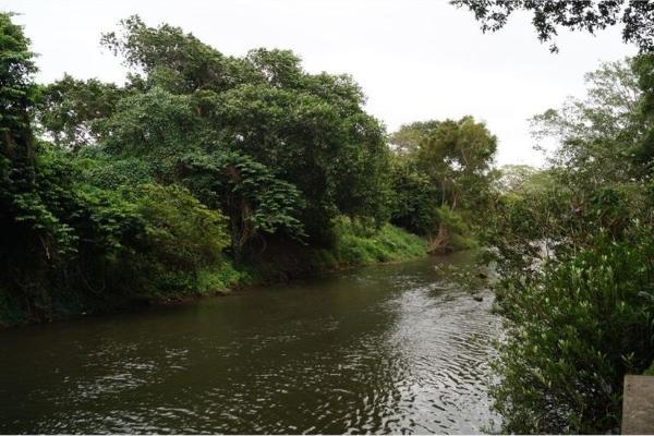 Foto de terreno habitacional en venta en localidad rincon 00, jamapa, jamapa, veracruz de ignacio de la llave, 5376672 No. 05