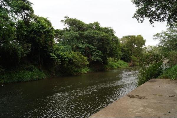 Foto de terreno habitacional en venta en localidad rincon 00, jamapa, jamapa, veracruz de ignacio de la llave, 5376672 No. 11