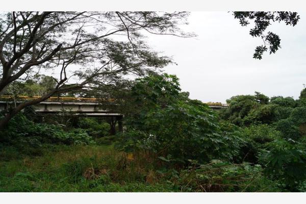 Foto de terreno industrial en venta en localidad rincon , el rincón, jamapa, veracruz de ignacio de la llave, 8817706 No. 04