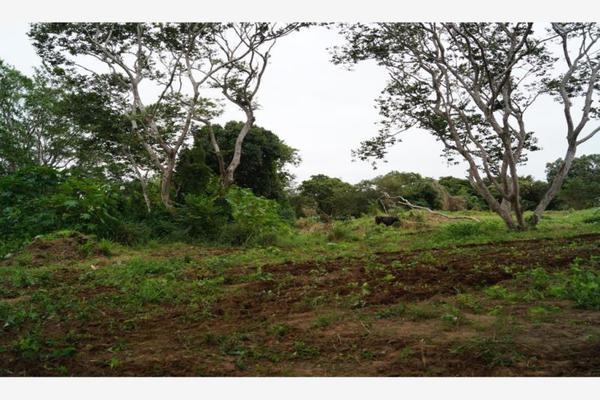 Foto de terreno industrial en venta en localidad rincon , el rincón, jamapa, veracruz de ignacio de la llave, 8817706 No. 10
