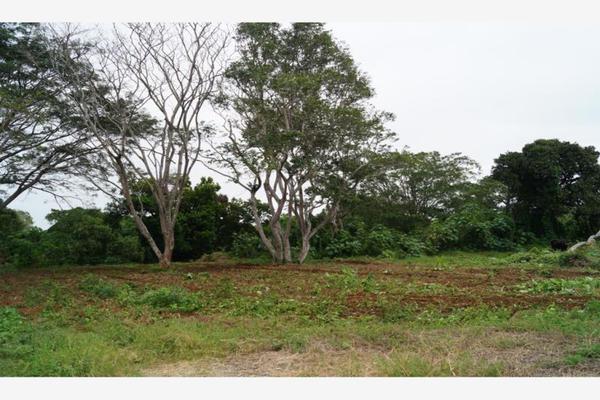 Foto de terreno industrial en venta en localidad rincon , el rincón, jamapa, veracruz de ignacio de la llave, 8817706 No. 11