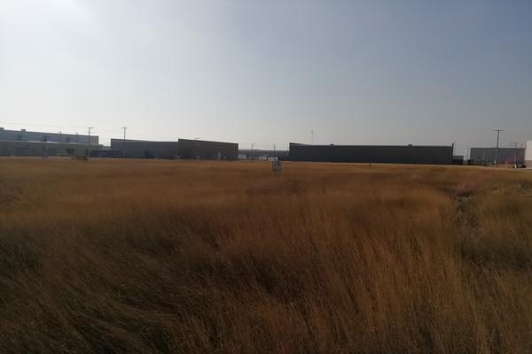 Foto de terreno comercial en venta en logistic ii 1, san luis potosí centro, san luis potosí, san luis potosí, 0 No. 03