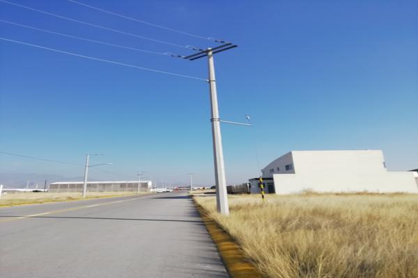 Foto de terreno comercial en venta en logistic ii 1, san luis potosí centro, san luis potosí, san luis potosí, 0 No. 04
