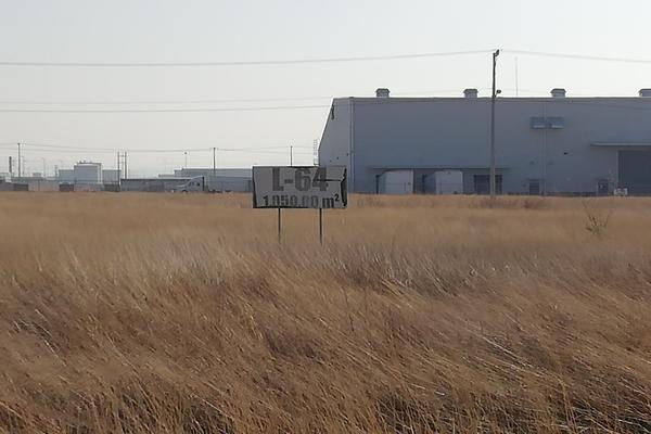 Foto de terreno comercial en venta en logistic ii 1, san luis potosí centro, san luis potosí, san luis potosí, 0 No. 06