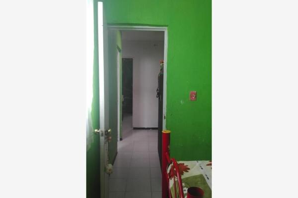 Foto de casa en venta en loma 29, lomas de ixtapaluca, ixtapaluca, méxico, 5966152 No. 47