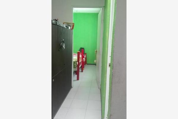 Foto de casa en venta en loma 29, lomas de ixtapaluca, ixtapaluca, méxico, 5966152 No. 48