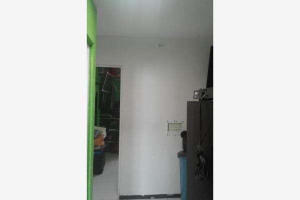 Foto de casa en venta en loma 29, lomas de ixtapaluca, ixtapaluca, méxico, 5966152 No. 51