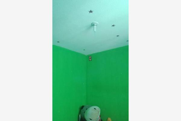 Foto de casa en venta en loma 29, lomas de ixtapaluca, ixtapaluca, méxico, 5966152 No. 55