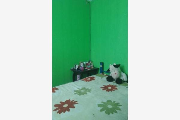 Foto de casa en venta en loma 29, lomas de ixtapaluca, ixtapaluca, méxico, 5966152 No. 57