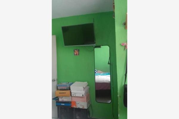Foto de casa en venta en loma 29, lomas de ixtapaluca, ixtapaluca, méxico, 5966152 No. 58