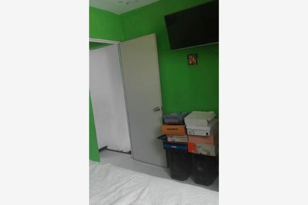 Foto de casa en venta en loma 29, lomas de ixtapaluca, ixtapaluca, méxico, 5966152 No. 61