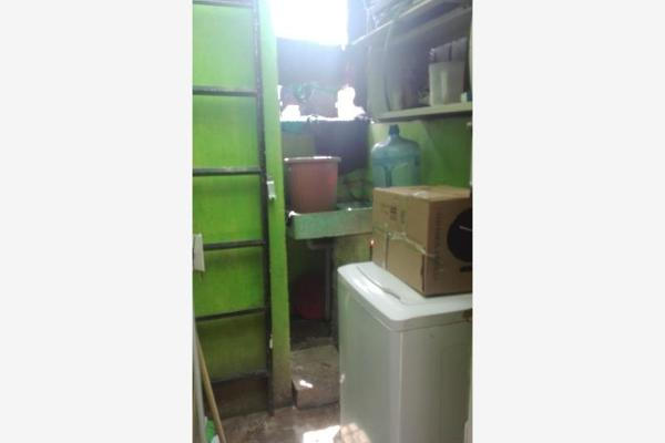 Foto de casa en venta en loma 29, lomas de ixtapaluca, ixtapaluca, méxico, 5966152 No. 62