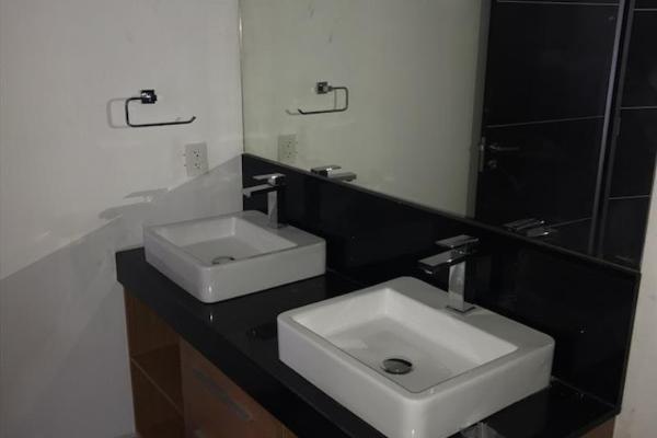 Foto de departamento en venta en loma alta 180, bosque real, huixquilucan, méxico, 4576441 No. 03