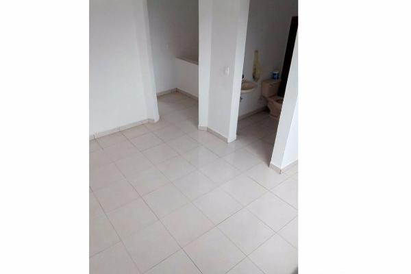 Foto de casa en venta en  , loma alta, altamira, tamaulipas, 3426116 No. 03