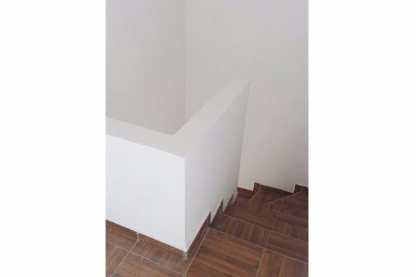 Foto de casa en venta en  , loma alta, altamira, tamaulipas, 3426116 No. 04