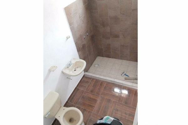 Foto de casa en venta en  , loma alta, altamira, tamaulipas, 3426116 No. 06