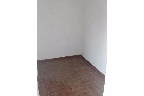 Foto de casa en venta en  , loma alta, altamira, tamaulipas, 3426116 No. 07