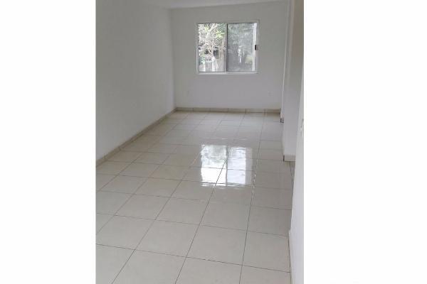 Foto de casa en venta en  , loma alta, altamira, tamaulipas, 3426716 No. 06