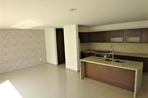 Foto de casa en venta en loma ancha p2, real de santa anita, tlajomulco de zúñiga, jalisco, 9916044 No. 01