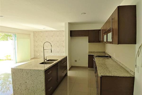 Foto de casa en venta en loma ancha p2, real de santa anita, tlajomulco de zúñiga, jalisco, 9916044 No. 02