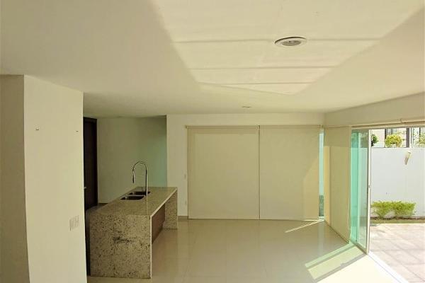 Foto de casa en venta en loma ancha p2, real de santa anita, tlajomulco de zúñiga, jalisco, 9916044 No. 03