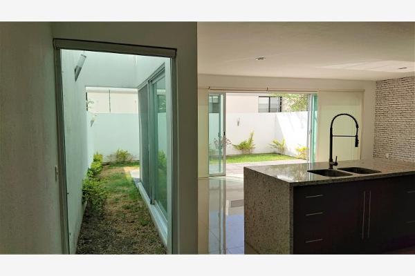 Foto de casa en venta en loma ancha p2, real de santa anita, tlajomulco de zúñiga, jalisco, 9916044 No. 04