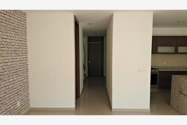 Foto de casa en venta en loma ancha p2, real de santa anita, tlajomulco de zúñiga, jalisco, 9916044 No. 05