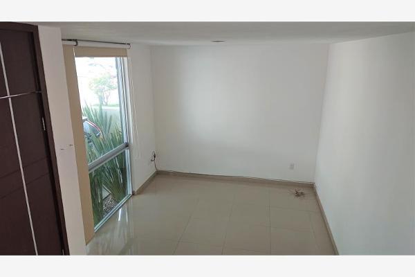 Foto de casa en venta en loma ancha p2, real de santa anita, tlajomulco de zúñiga, jalisco, 9916044 No. 06
