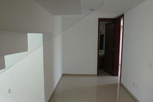 Foto de casa en venta en loma ancha p2, real de santa anita, tlajomulco de zúñiga, jalisco, 9916044 No. 07