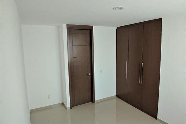 Foto de casa en venta en loma ancha p2, real de santa anita, tlajomulco de zúñiga, jalisco, 9916044 No. 09