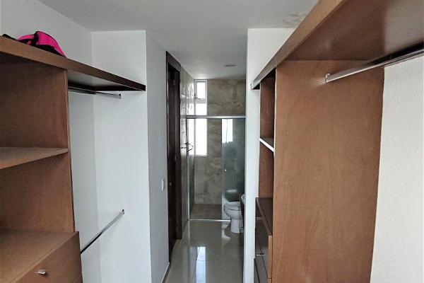 Foto de casa en venta en loma ancha p2, real de santa anita, tlajomulco de zúñiga, jalisco, 9916044 No. 10
