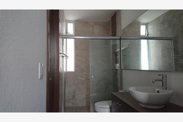 Foto de casa en venta en loma ancha p2, real de santa anita, tlajomulco de zúñiga, jalisco, 9916044 No. 11
