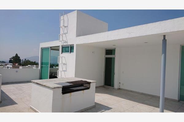 Foto de casa en venta en loma ancha p2, real de santa anita, tlajomulco de zúñiga, jalisco, 9916044 No. 15