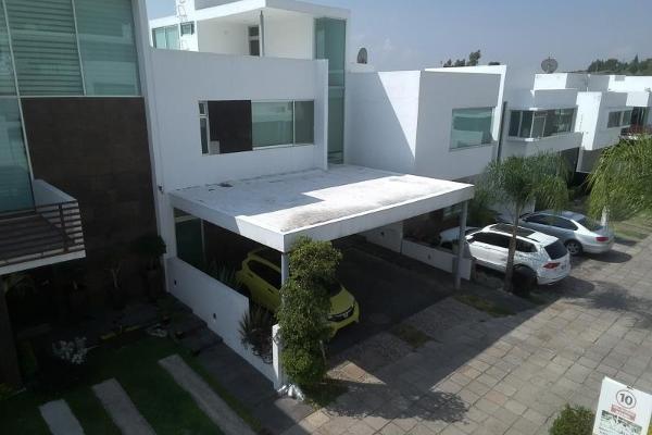 Foto de casa en venta en loma ancha p2, real de santa anita, tlajomulco de zúñiga, jalisco, 9916044 No. 20