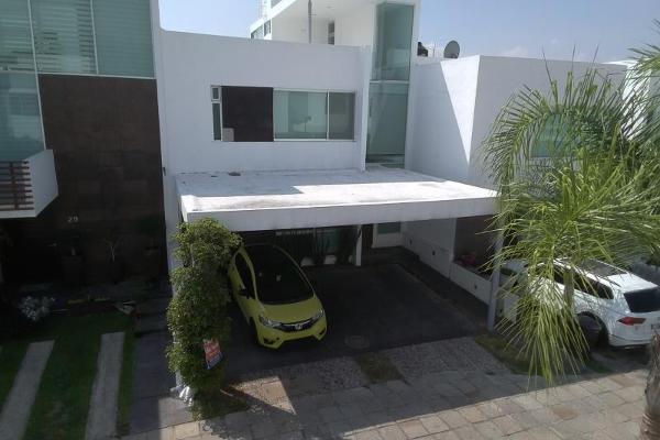 Foto de casa en venta en loma ancha p2, real de santa anita, tlajomulco de zúñiga, jalisco, 9916044 No. 21