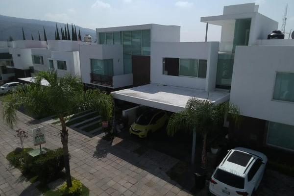 Foto de casa en venta en loma ancha p2, real de santa anita, tlajomulco de zúñiga, jalisco, 9916044 No. 22
