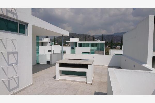 Foto de casa en venta en loma ancha p2, real de santa anita, tlajomulco de zúñiga, jalisco, 9916044 No. 25